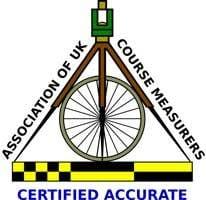 Course-Measure-Logo