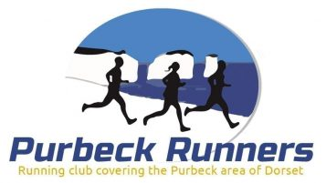 Purbeck runners logo