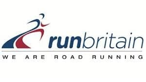 runbritain